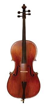 Best palatino cello Reviews