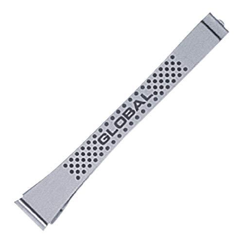 Global GS 20 - Pinze per osso, 11 cm
