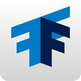 FFF13 Booklet (Kindle Tablet Edition)