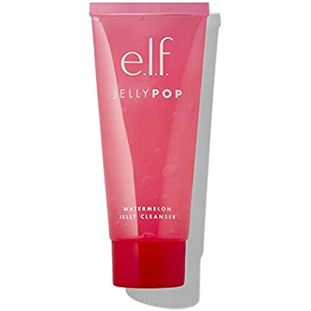 Elf Jelly Pop Sverige