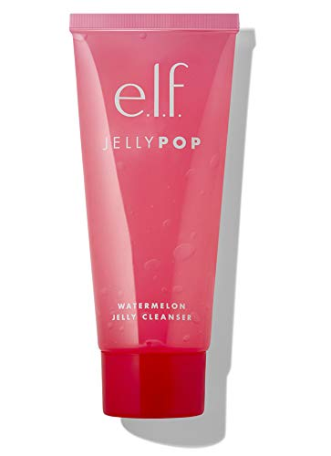E.L.F Jelly Pop Watermelon Cleanser