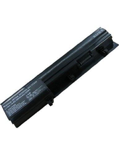 AboutBatteries Batterie pour Dell VOSTRO 3300, 14.8V, 2200mAh, Li-ION