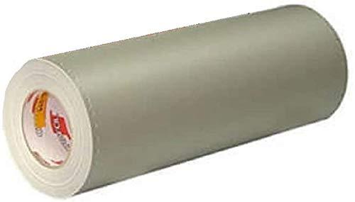 ORAMASK 810 Masking Folie transparent für Schneideplotter 30,5 cm x 5 m