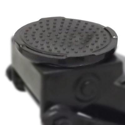 【アストロプロダクツ】AP 3TON ガレージジャッキ用ゴムパッド