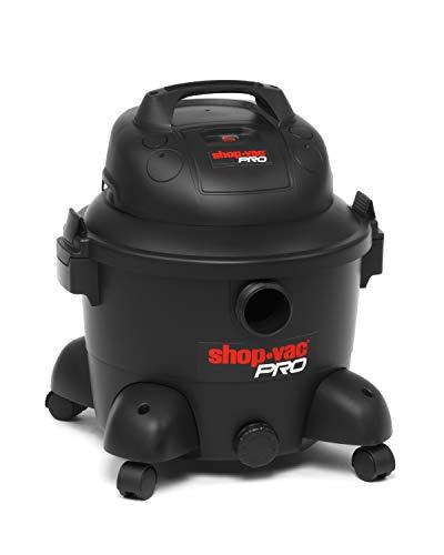 30 L Heavy sacs pour aspirateur Shopvac 20-30 L//90661 Industrie-CHANTIERS