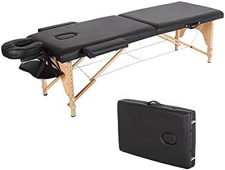 Top 10 Best massage table case Reviews