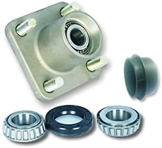 Club Car DS 2004 to Current Golf Cart Front Hub Assembly