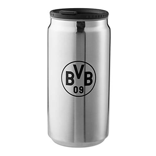 BVB - Tazza termica in acciaio INOX, taglia unica