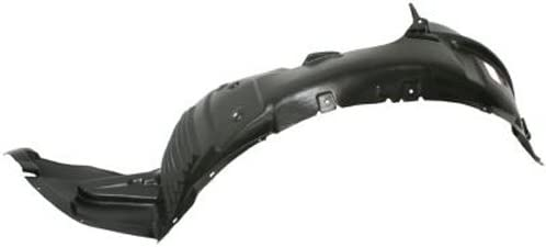 Sherman Replacement Limited price sale Part Compatible with Mazda6 Front Ranking TOP2 Driv Mazda