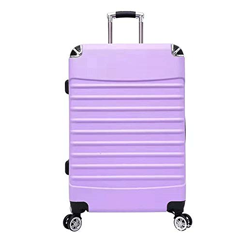 Ys-s Shop customization Net red old bag angle trolley case adult suitcase universal wheel password suitcase,beautiful,atmospheric,waterproof,wear-resistant,shock-proof fashion trend trolley case