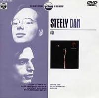 Classic Albums: Steely Dan - Aja [DVD]
