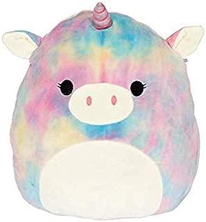 Best squishmallows rainbow unicorn Reviews