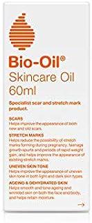 Bio Oil Bio-Oil Specialist Skin Care - 60 ml