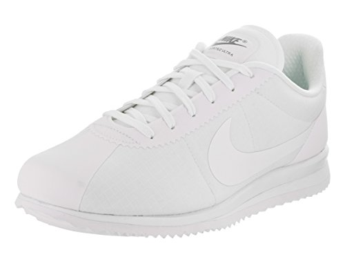 Nike Cortez Ultra Groesse 13