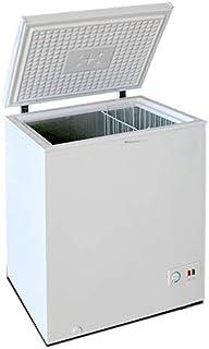 Amazon.es: Congeladores y frigoríficos: Grandes electrodomésticos ...