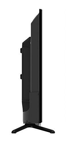RCA 32-Inch 720p 60Hz LED HDTV/DVD Combo California