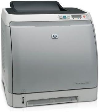 HP Color LaserJet 2600n Imprimante Laser Couleur