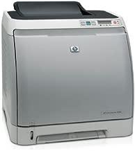 hp color laserjet 2600n printer parts