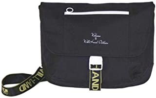 WillLand Outdoors Pearson Messenger Bag