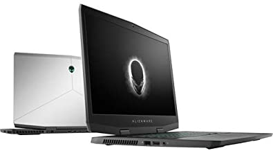 Dell Alienware M17 17.3