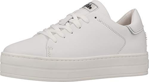 BULLBOXER 987041E5L Damen Sneakers, EU 40
