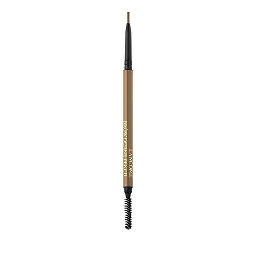 Lancome Brow Define Precision Pencil - Light Brown 0.03Oz