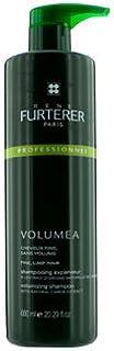 [Rene Furterer] Volumea Volumizing Shampoo (For Fine and Limp Hair) 600ml/20.29oz