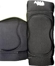 Best ama knee pads Reviews