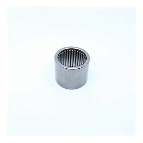 TANGJC-B SCE1516 - Rodamiento de agujas (1 unidad, 23,8125 x 30,1625 x 25,4 mm, rodamientos de agujas de copa dibujada B1516 BA1516Z SCE 1516