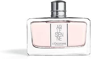 Best l occitane arlesienne Reviews