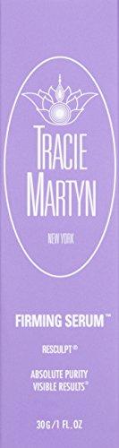 Tracie Martyn Firming Serum, 1 Fl Oz