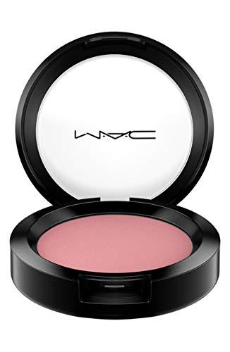 MAC Powder Blush Mocha by MAC