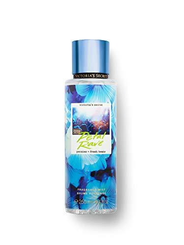 Victoria's Secret Candy Baby Body Fragrance Mist - Sweet Fix Scents Line 8.4 fl oz