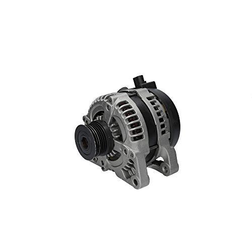 Preisvergleich Produktbild BOSCH 0986049171 Generator
