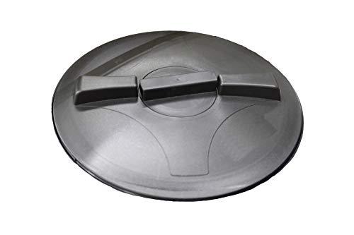 1000 gal water tank - 7