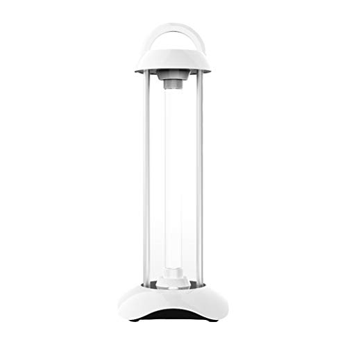 Fantastic Deal! Indoor Disinfection lamp Uv High-Purity Quartz Lamp UV/Ozone Kills Virus Tnd Various...