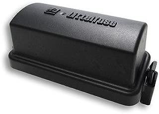 100 Pieces 02173.15MXP Fuse Miniature Fast Acting 3.15A 250V Holder Cartridge 5 X 20mm Glass Bulk CCC//CE//CSA//KC//PSE//SEMKO//UL//VDE