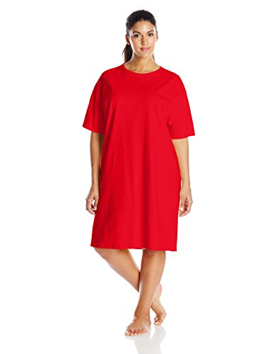 10 best tshirt dress nightgown for 2020