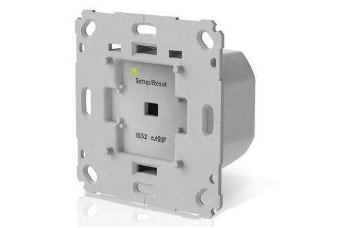 RWE SmartHome Unterputz-Lichtschalter