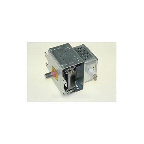 PANASONIC - magnetron 2m236-m42j7p pour micro ondes PANASONIC