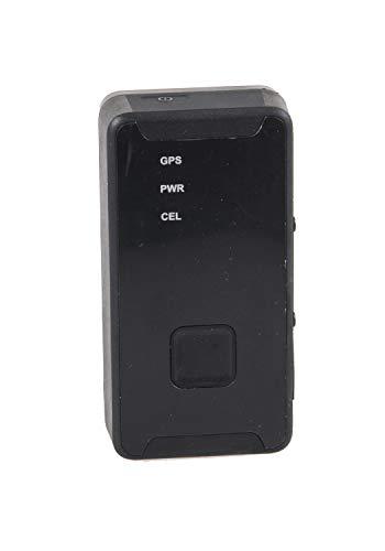 Queclink GL300W GSM/GPS Tracker