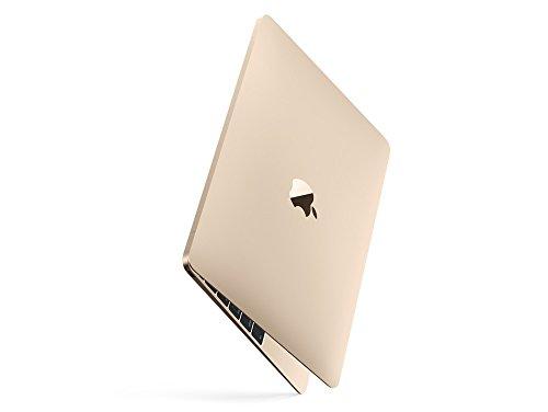 Apple MacBook Oro Computer portatile 30,5 cm (12