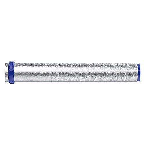 DESA 25410010 25410010-Tamiz para Anclaje quimico roscado m10 x80-Envase de 10 ud, Negro