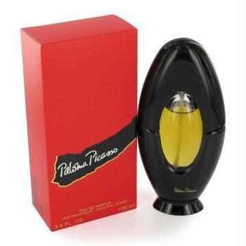 PALOMA PICASSO - Paloma Picasso Eau De Parfum Spray 30 ml