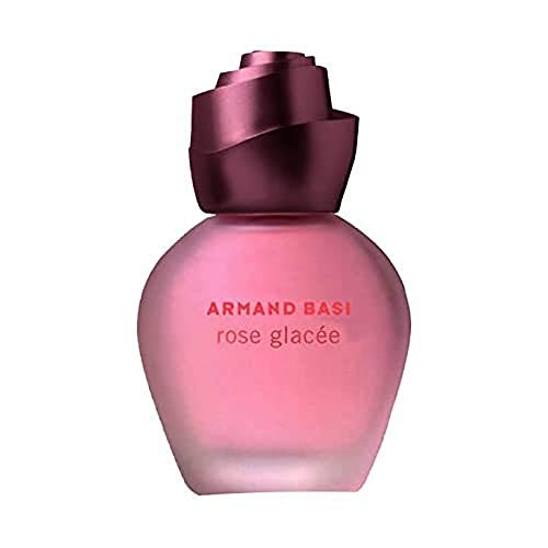 Armand Basi Rose Glacee Agua de Colonia - 50 ml
