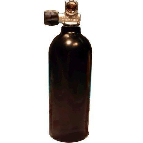 Luxfer Aluflasche 1,5 Liter
