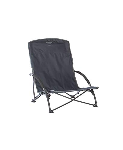 camping chair folding low