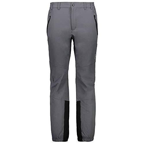 Cmp Pants XL