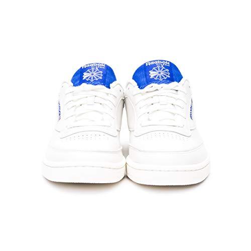 Reebok Sneaker Club C 85 MU