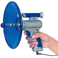 銀鳥産業 知育玩具 まなびっこ 集音機 教育 自由研究 実験 音 科学